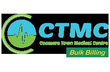 coomera-town-logo