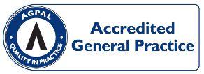 accredited practice