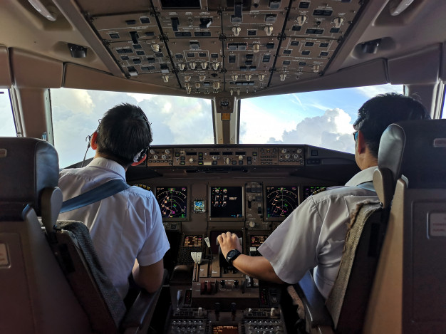 aviation medical coomera town